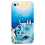 Nataly_Boitchenko_Lollipups_phone_cover_iphone4-4s_11