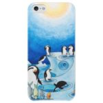 Nataly_Boitchenko_Lollipups_phone_cover_iphone5_11