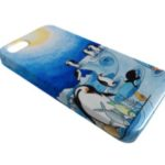 Nataly_Boitchenko_Lollipups_phone_cover_iphone5_11-3